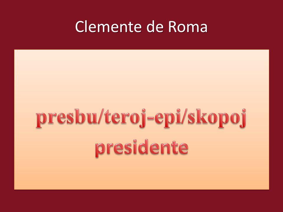 presbu/teroj-epi/skopoj presidente