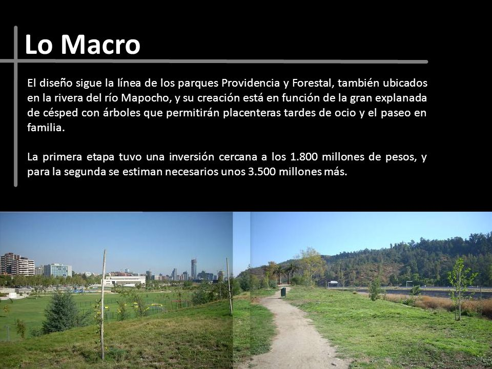 Lo Macro