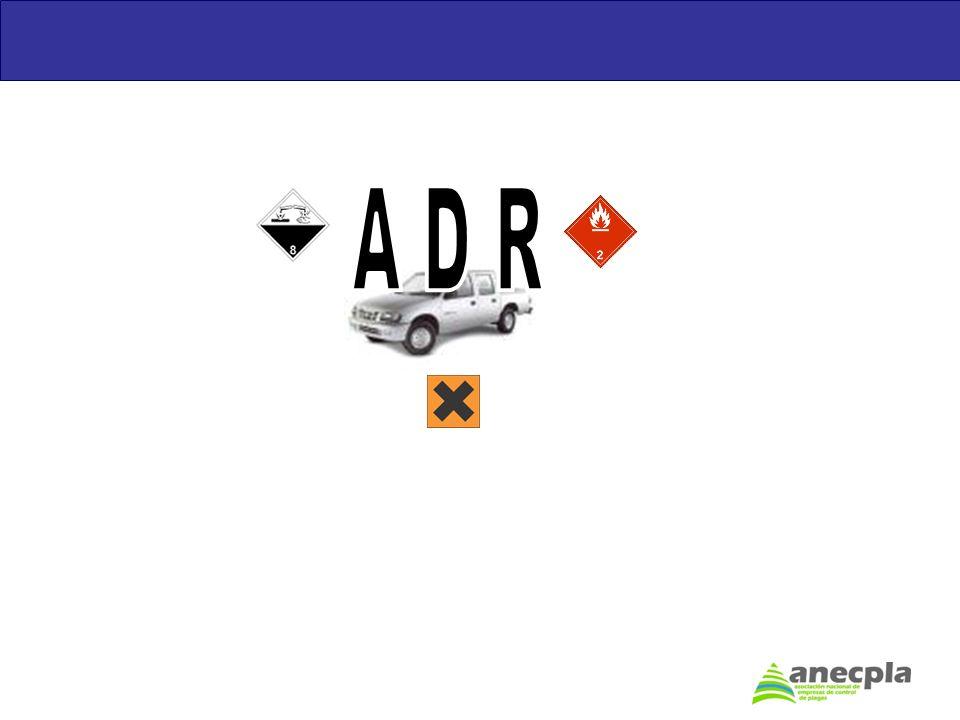 A D R