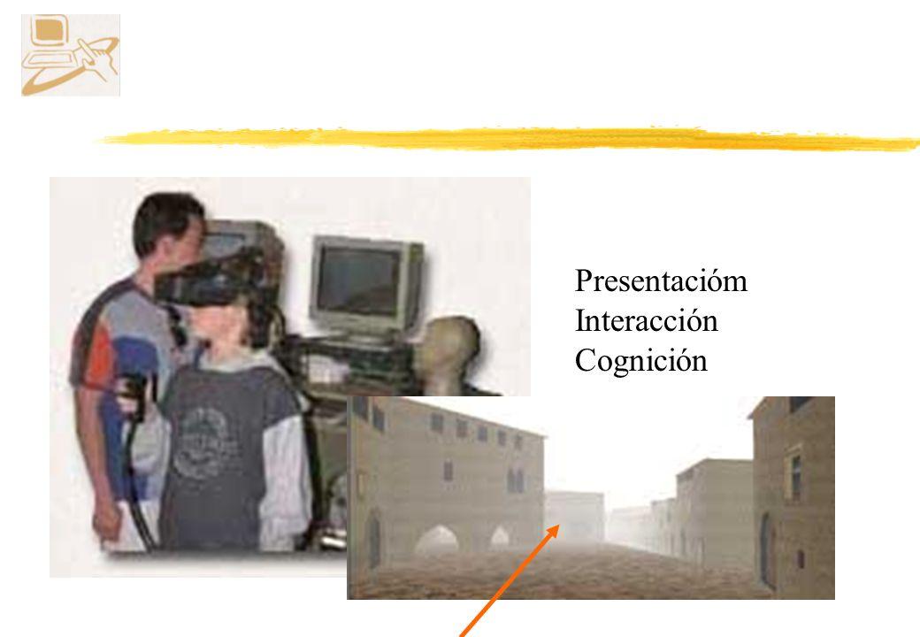 Presentacióm Interacción Cognición