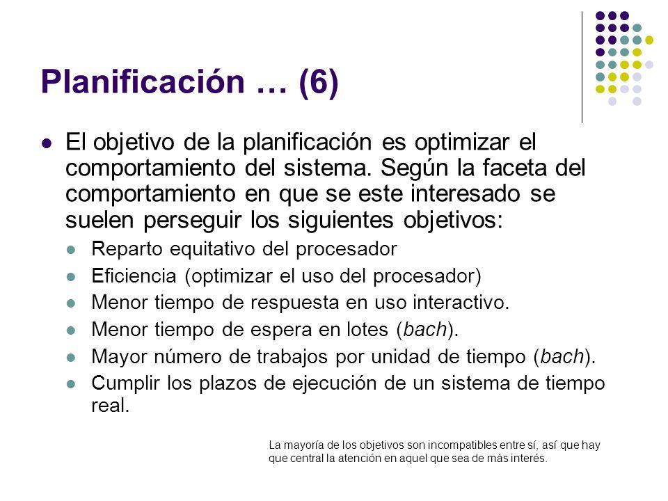 Planificación … (6)