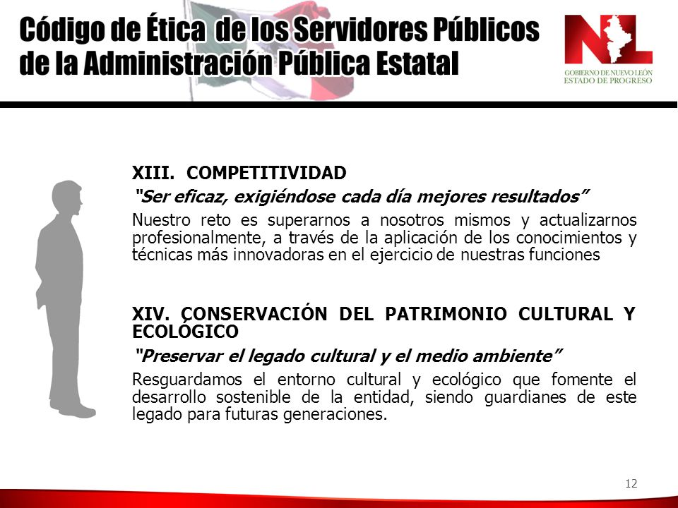CONSTITUCIÓN DEL COMITÉ DE ÉTICA