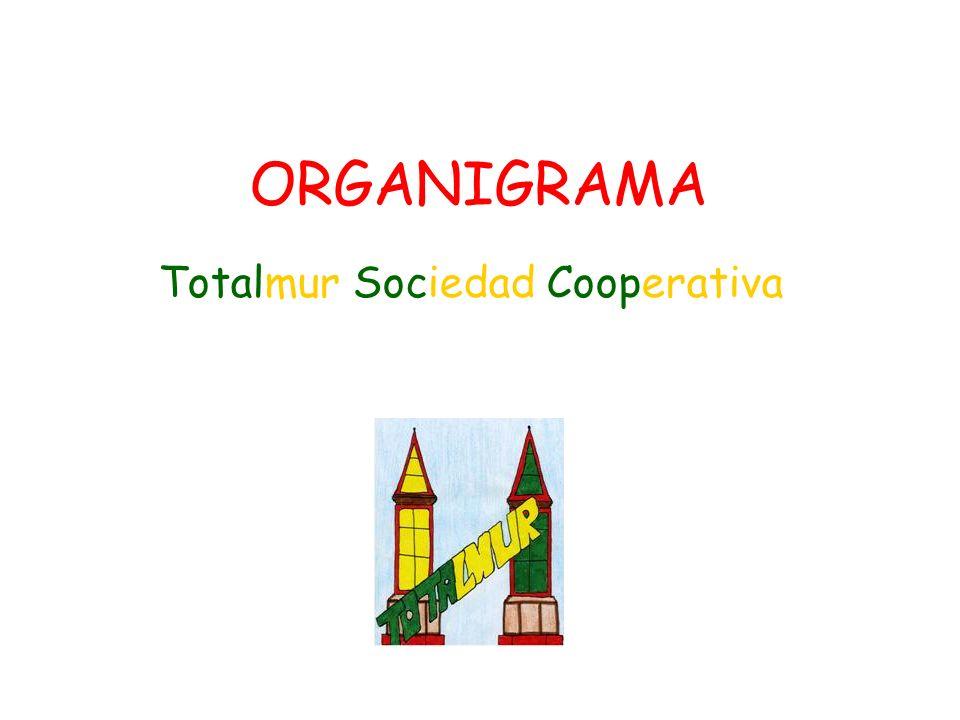Totalmur Sociedad Cooperativa