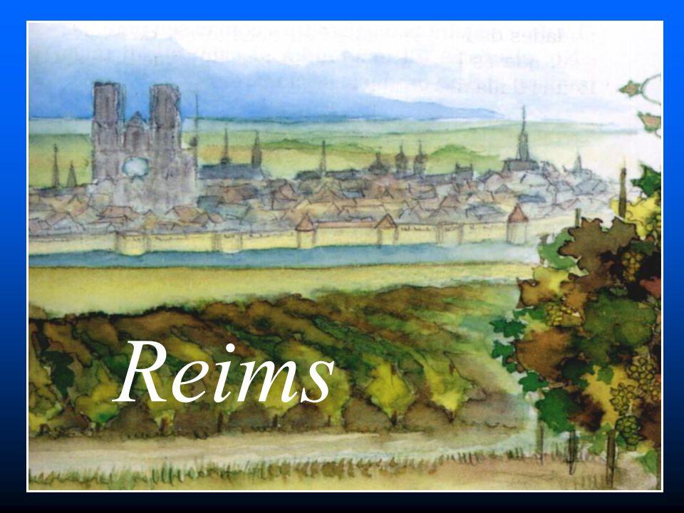 Reims 1.2