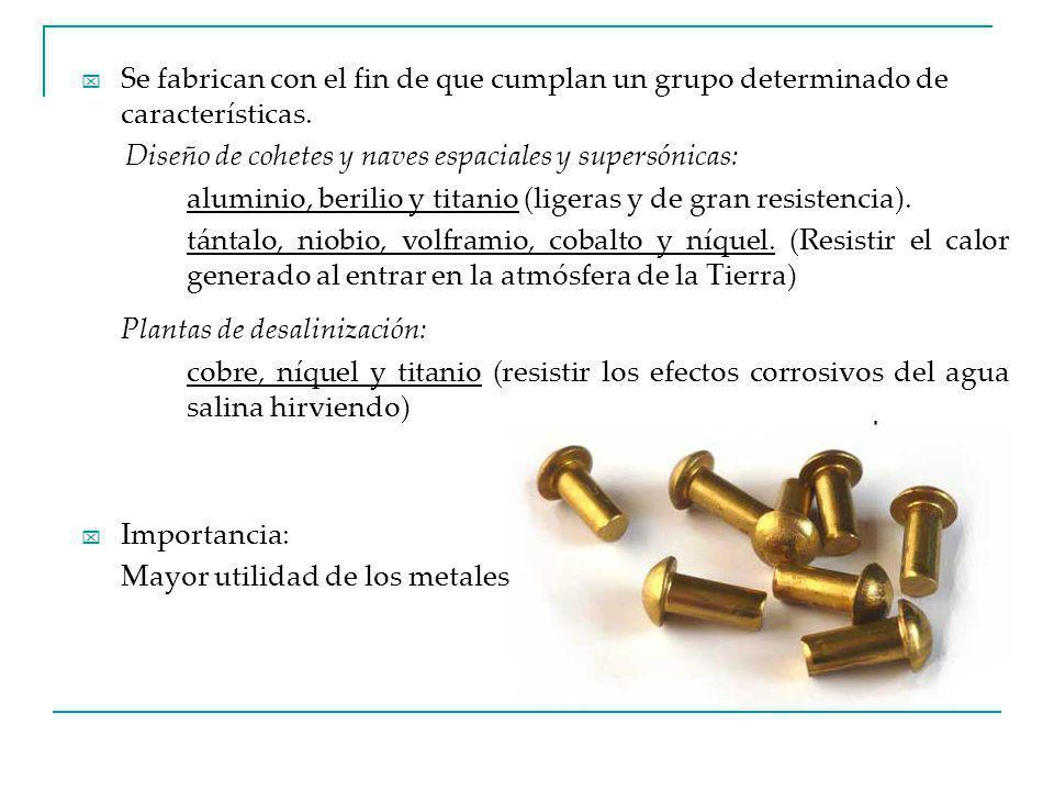 Plantas de desalinización:
