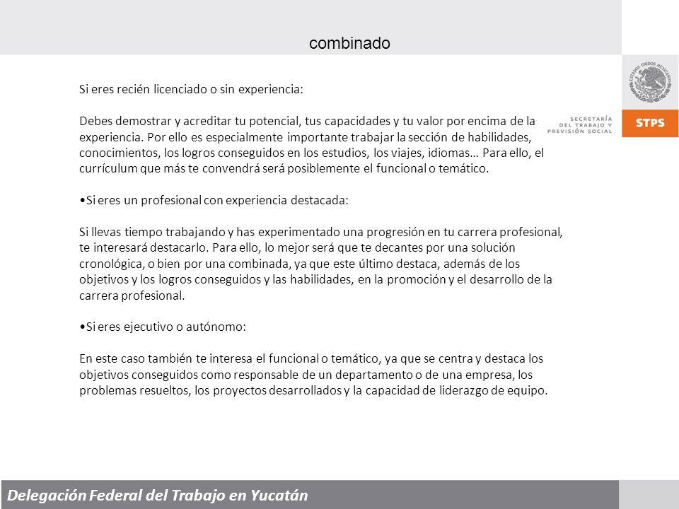 Delegación Federal del Trabajo en Yucatán