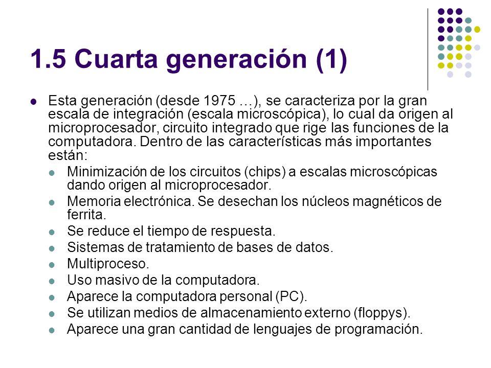 1.5 Cuarta generación (1)