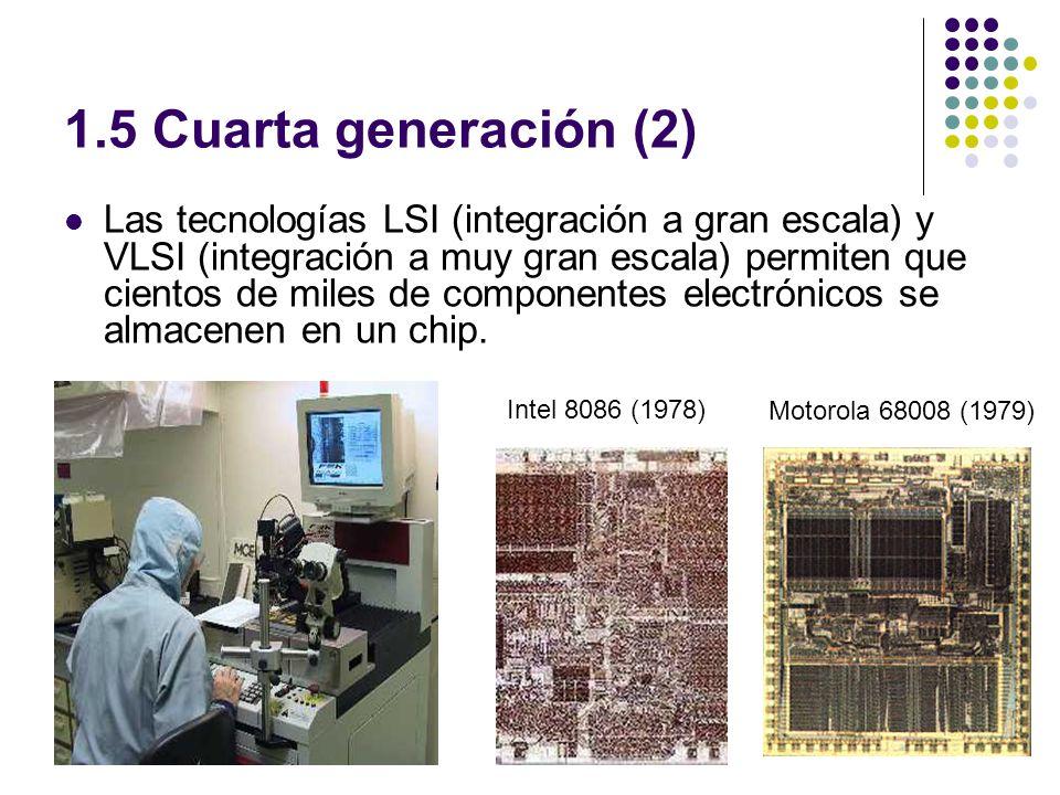 1.5 Cuarta generación (2)
