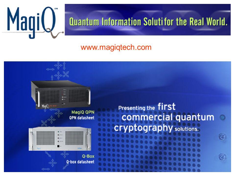 www.magiqtech.com