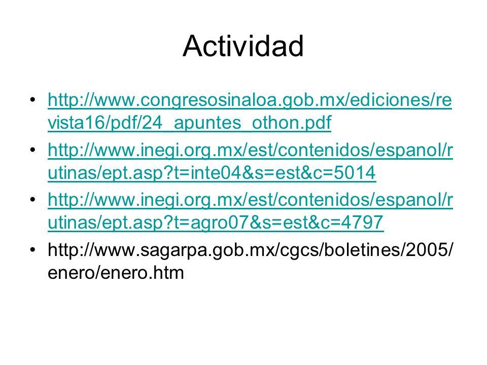 Actividad http://www.congresosinaloa.gob.mx/ediciones/revista16/pdf/24_apuntes_othon.pdf.