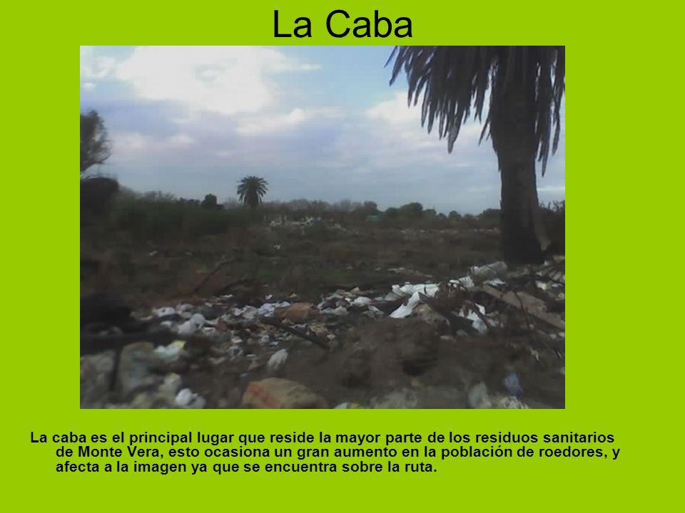 La Caba