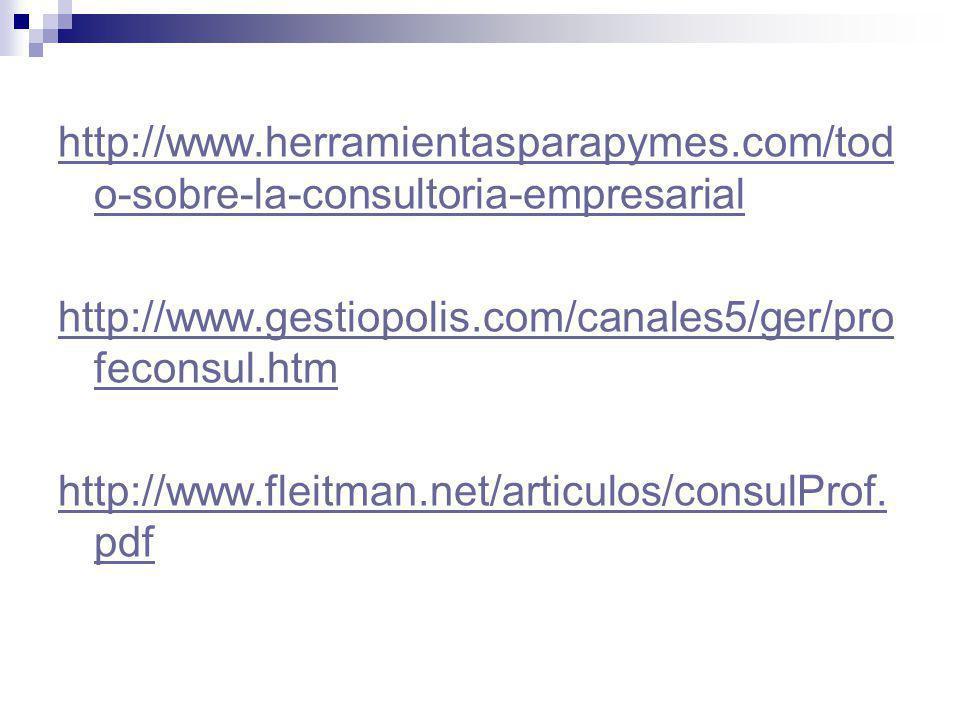 http://www. herramientasparapymes