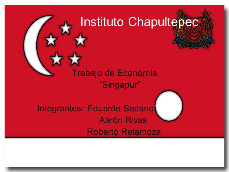 Instituto Chapultepec