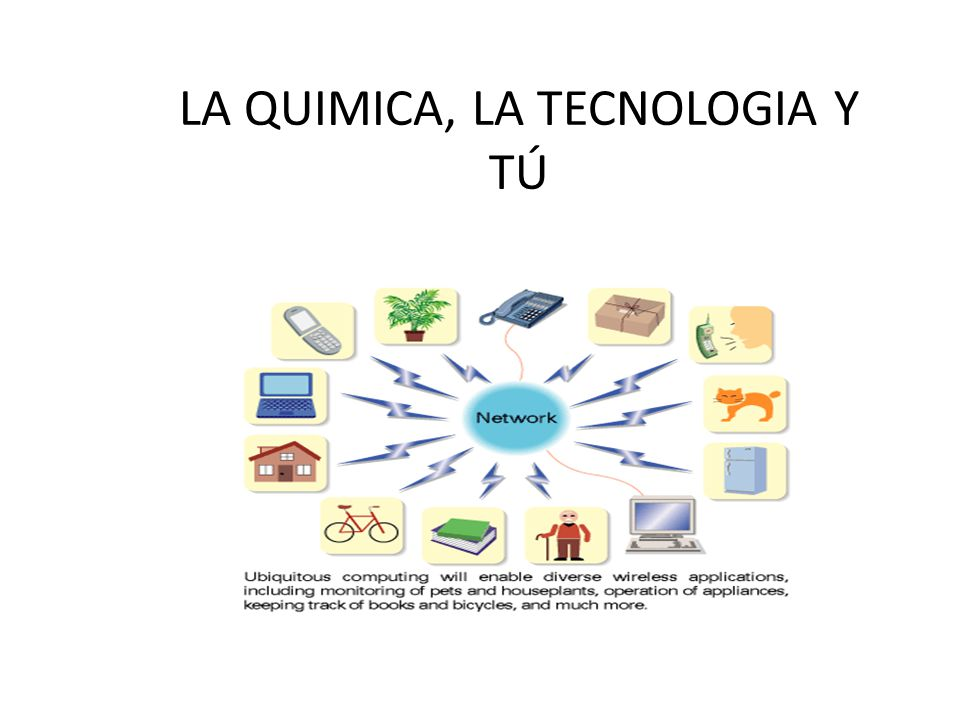 La quimica la tecnologia y t ppt video online descargar for La quimica de la cocina