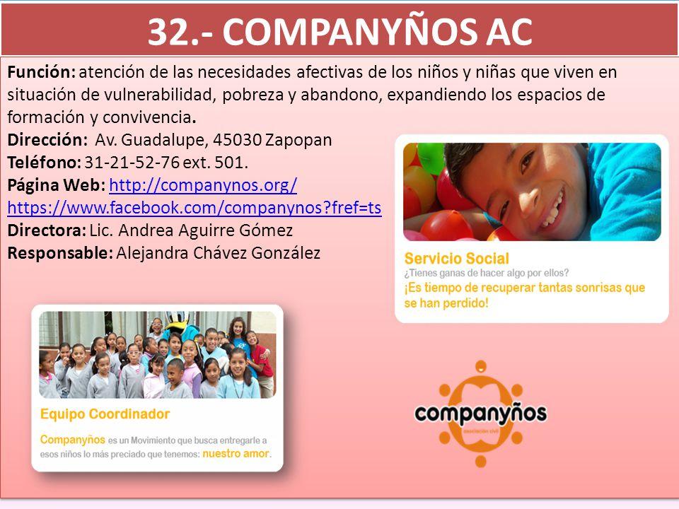 Dirección: Av. Guadalupe, 45030 Zapopan