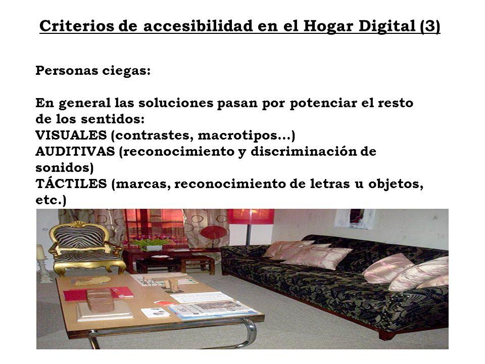 Criterios de accesibilidad en el Hogar Digital (3)