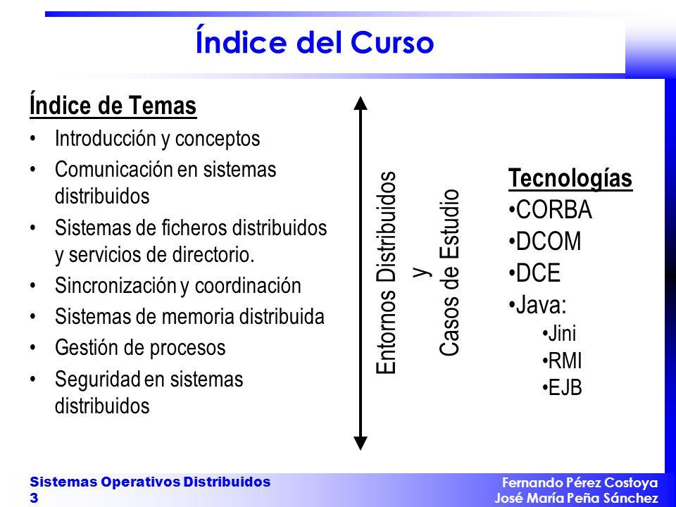 Objetivos Conceptos (Objetivo Principal)