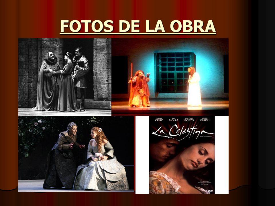 FOTOS DE LA OBRA