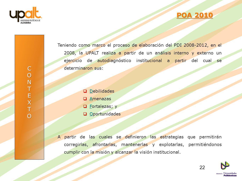 POA 2010