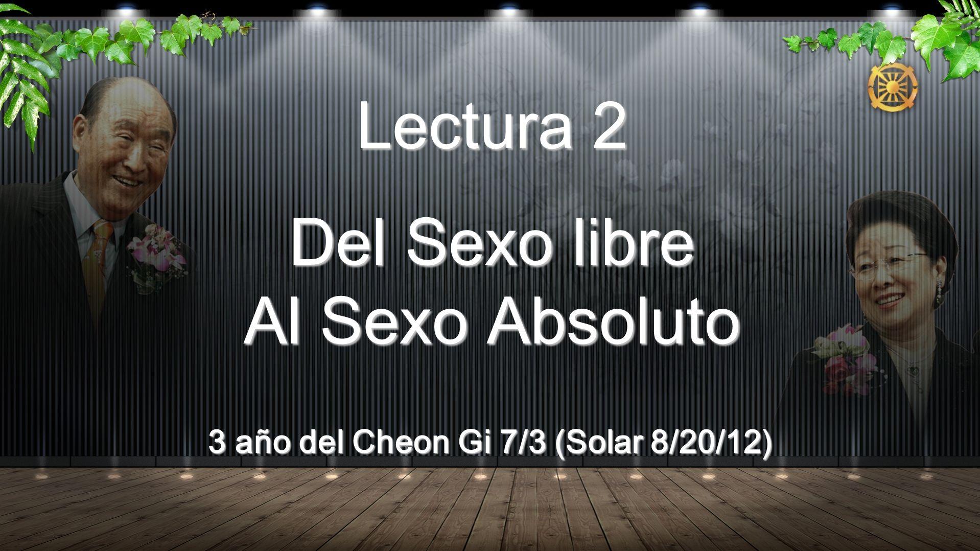 3 año del Cheon Gi 7/3 (Solar 8/20/12)