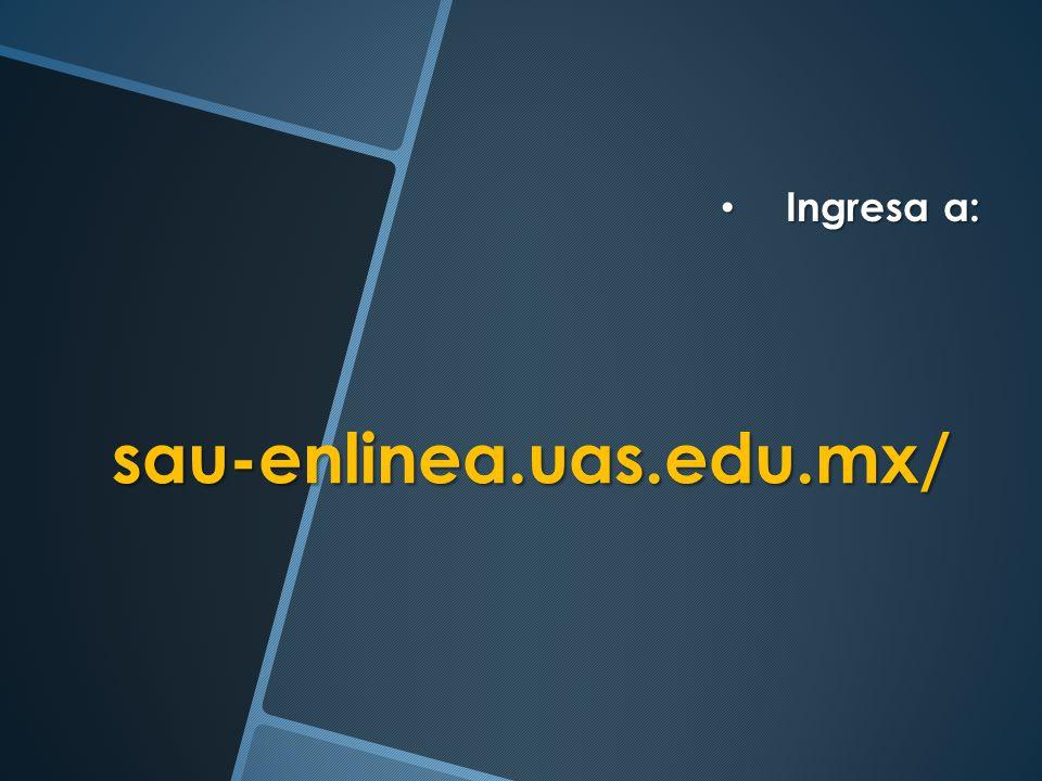 sau-enlinea.uas.edu.mx/