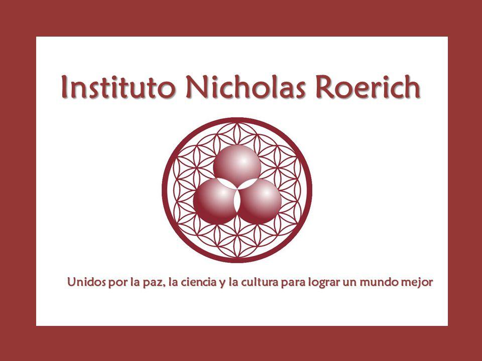 Instituto Nicholas Roerich
