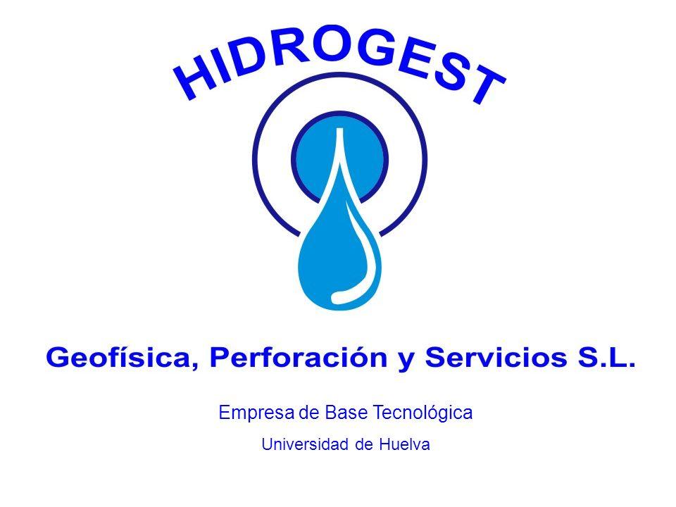 Empresa de Base Tecnológica