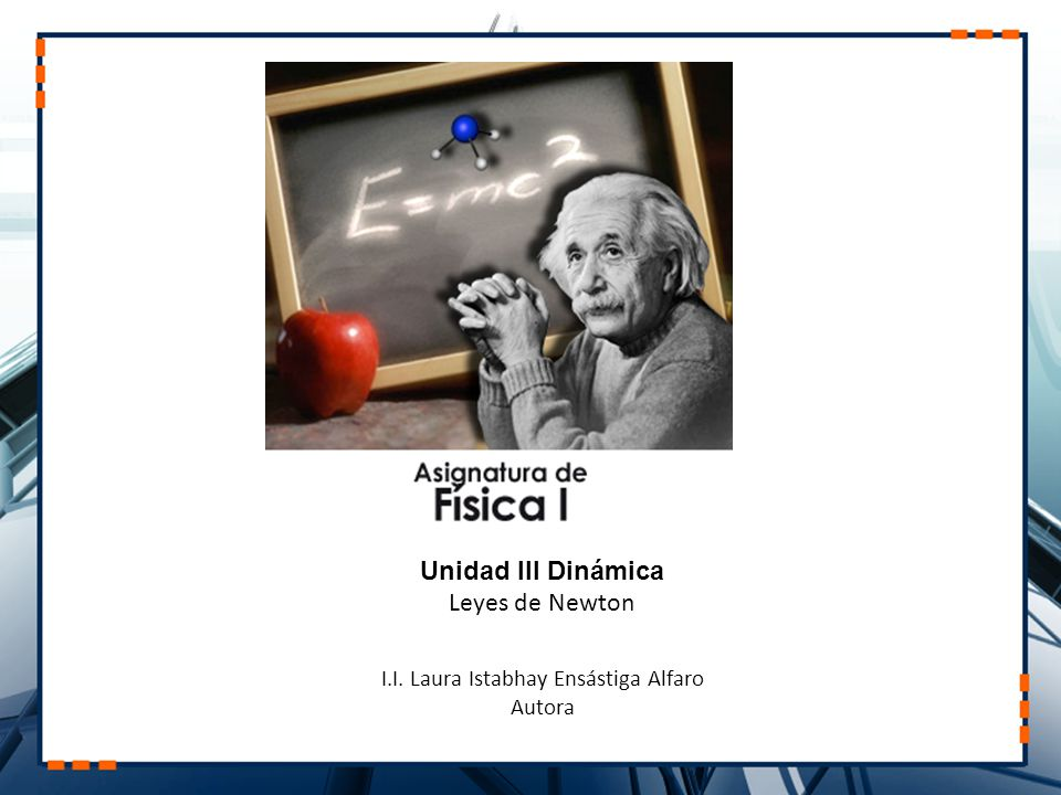 I.I. Laura Istabhay Ensástiga Alfaro