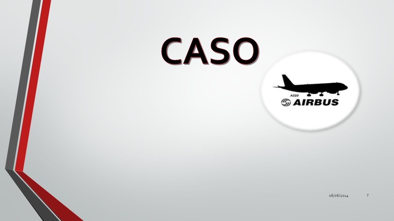 CASO 01/04/2017