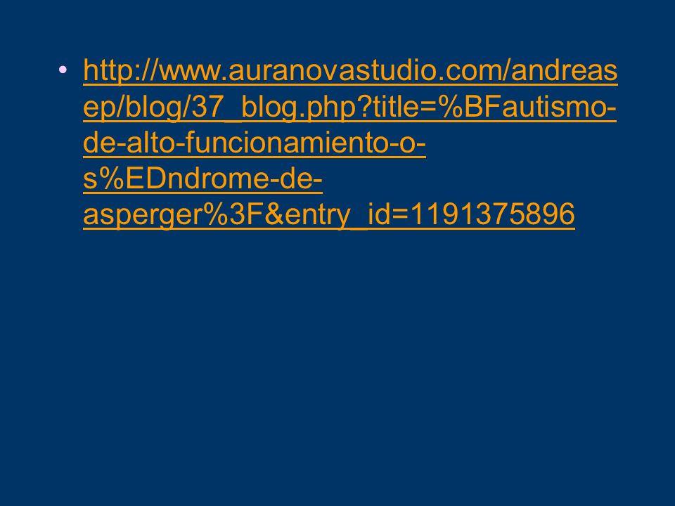 http://www. auranovastudio. com/andreasep/blog/37_blog. php