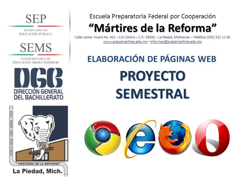 Mártires de la Reforma