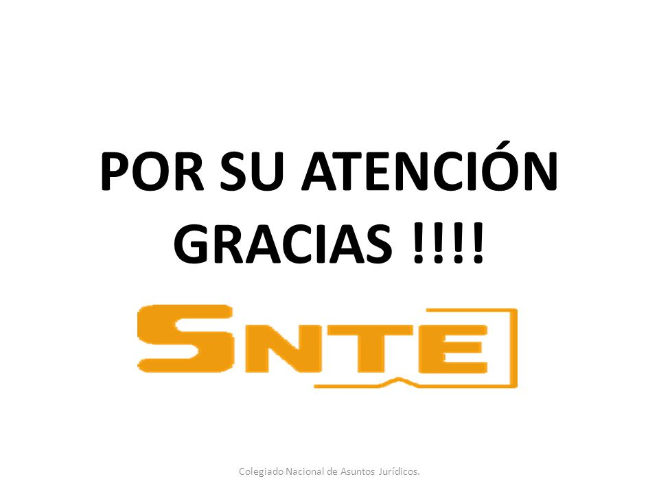 POR SU ATENCIÓN GRACIAS !!!!