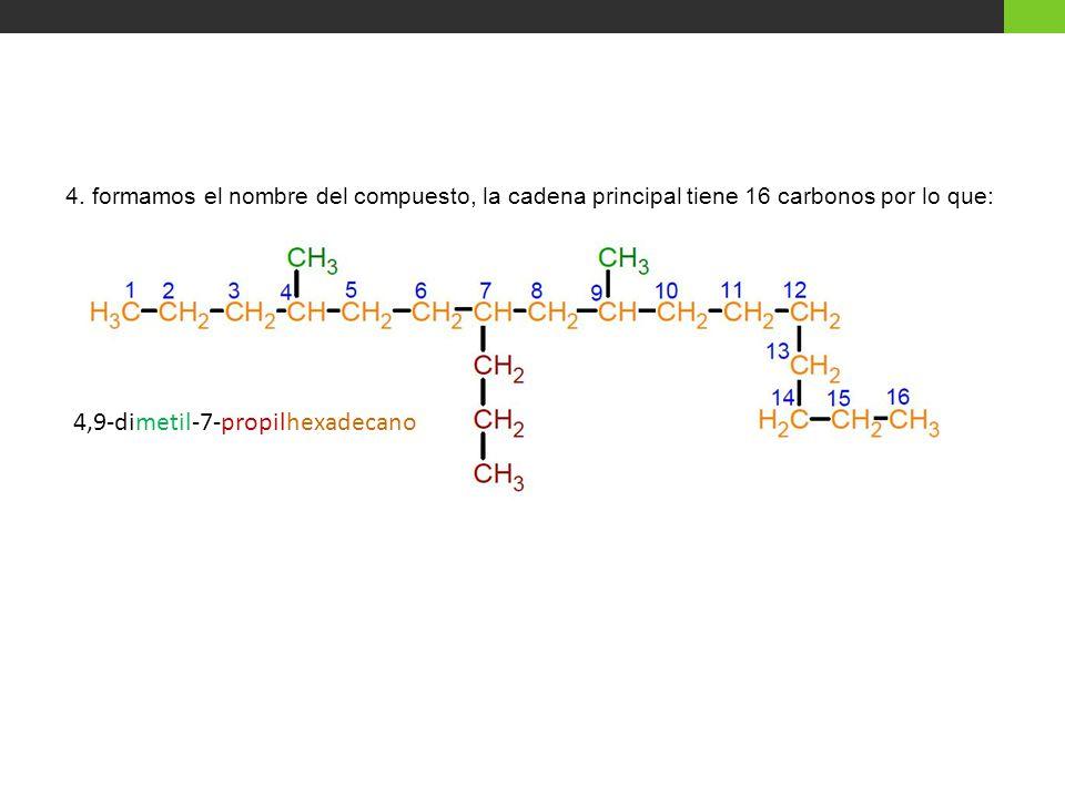 4,9-dimetil-7-propilhexadecano