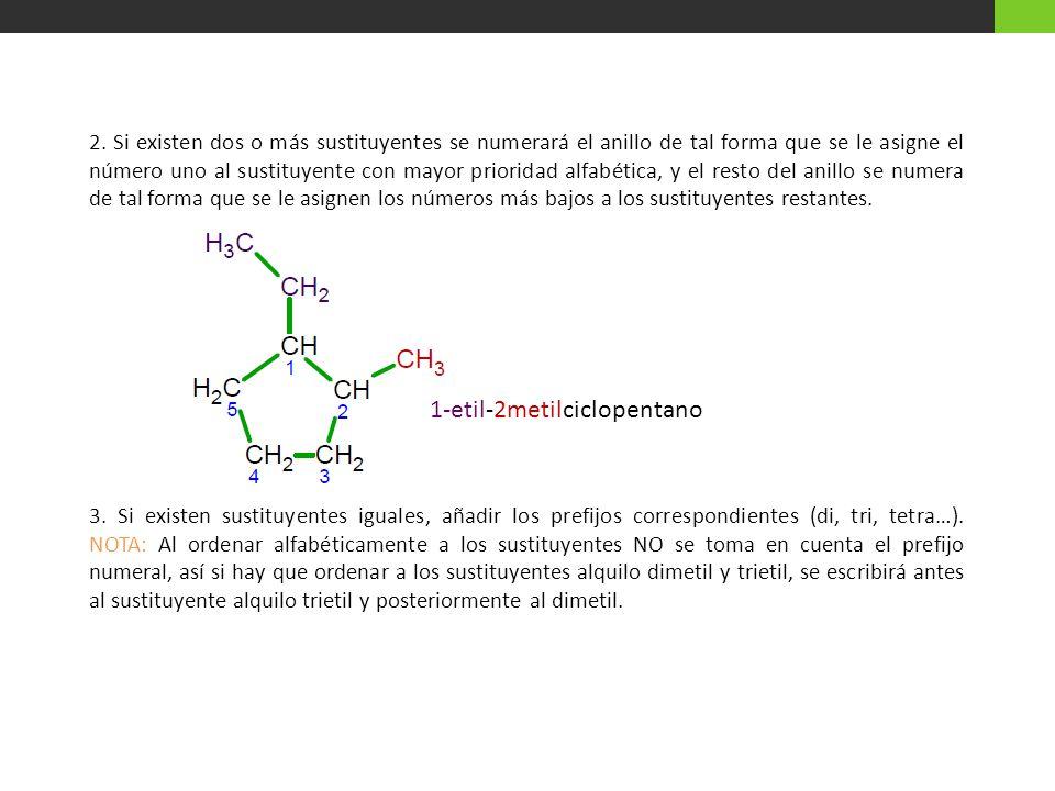 1-etil-2metilciclopentano