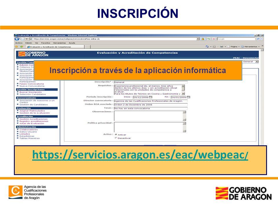 https://servicios.aragon.es/eac/webpeac/