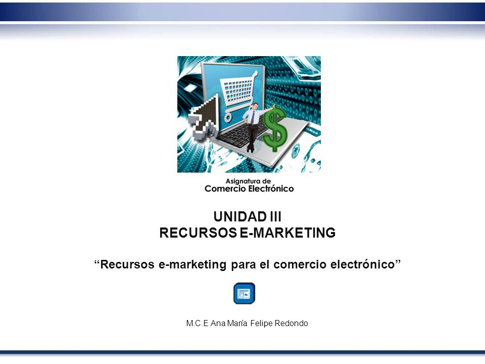 M.C.E Ana María Felipe Redondo