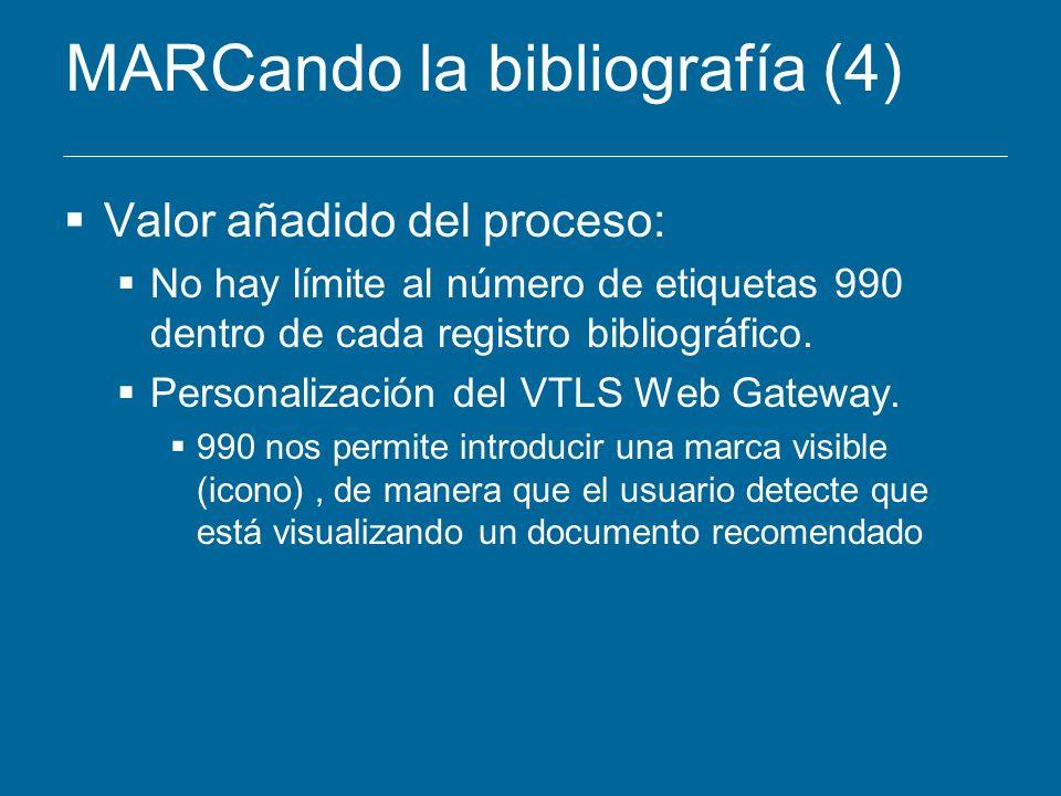 MARCando la bibliografía (4)