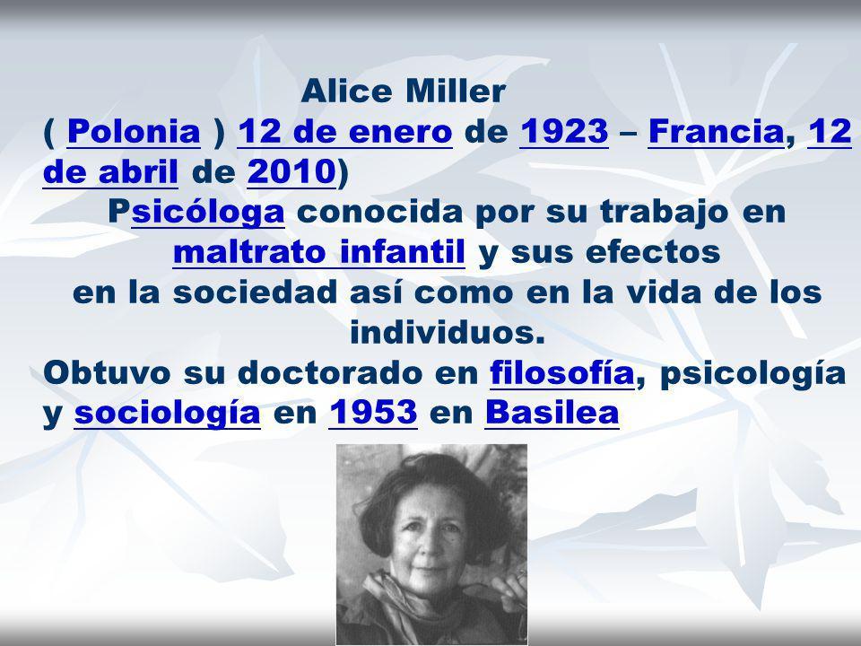 ( Polonia ) 12 de enero de 1923 – Francia, 12 de abril de 2010)