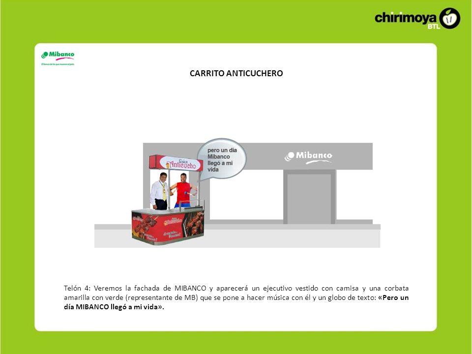 CARRITO ANTICUCHERO
