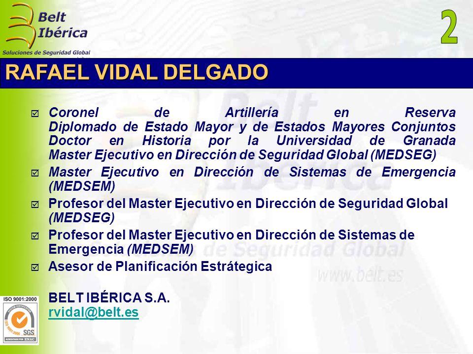 2RAFAEL VIDAL DELGADO.