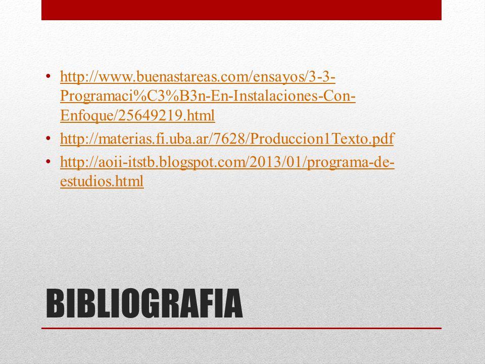 http://www. buenastareas