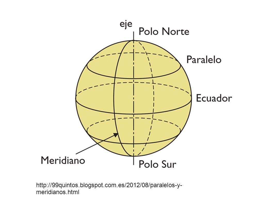 http://99quintos. blogspot. com. es/2012/08/paralelos-y-meridianos