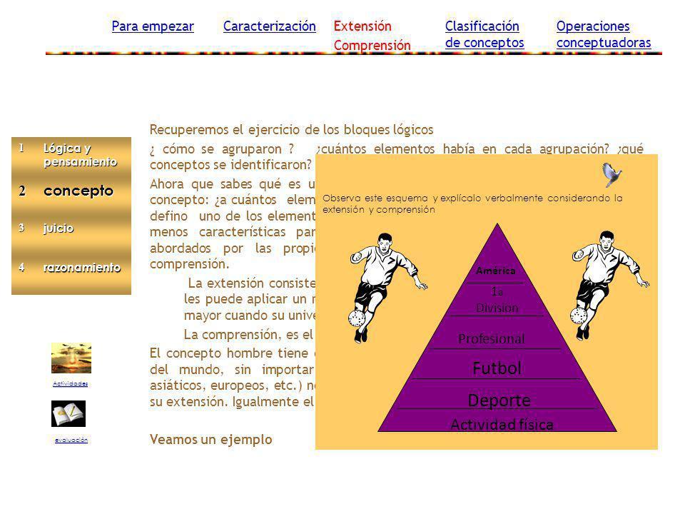 Futbol Deporte Actividad física 2 concepto Profesional Para empezar