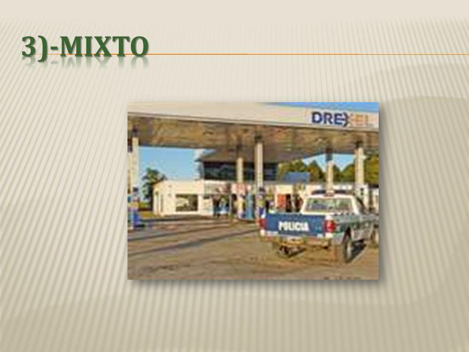 3)-miXTO