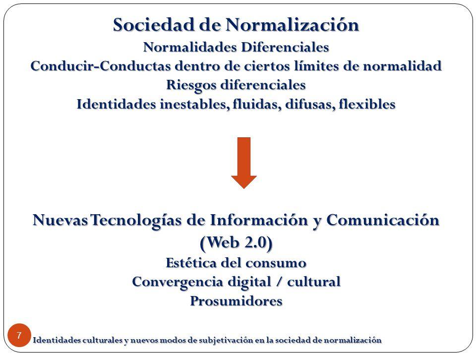 Sociedad de Normalización