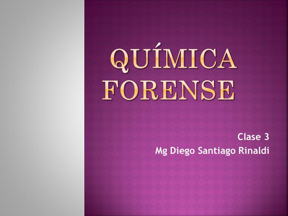 Clase 3 Mg Diego Santiago Rinaldi