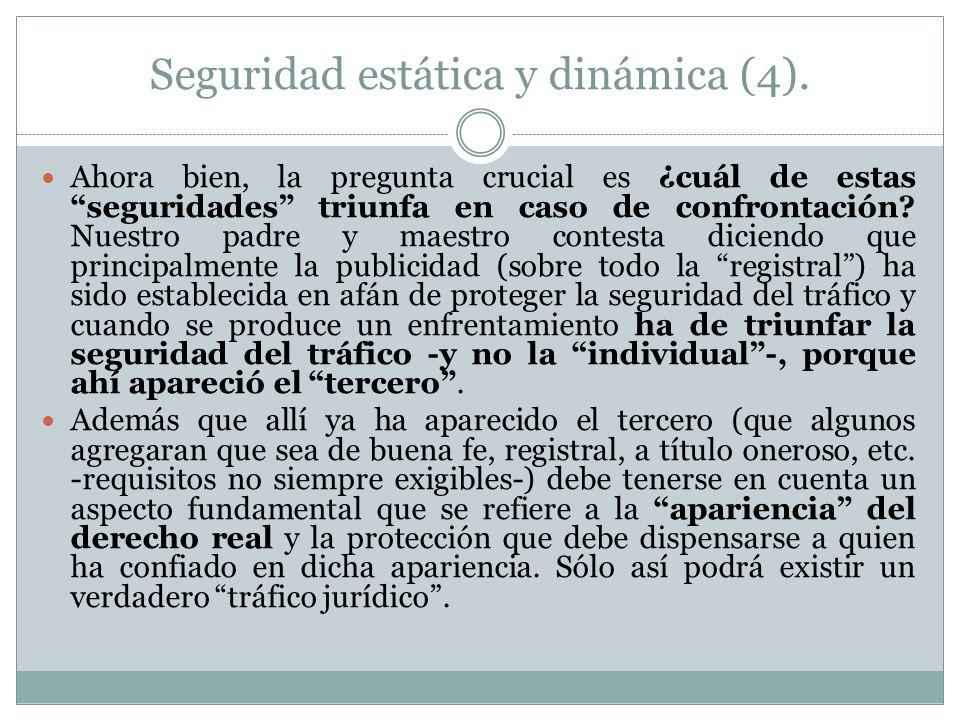 Seguridad estática y dinámica (4).