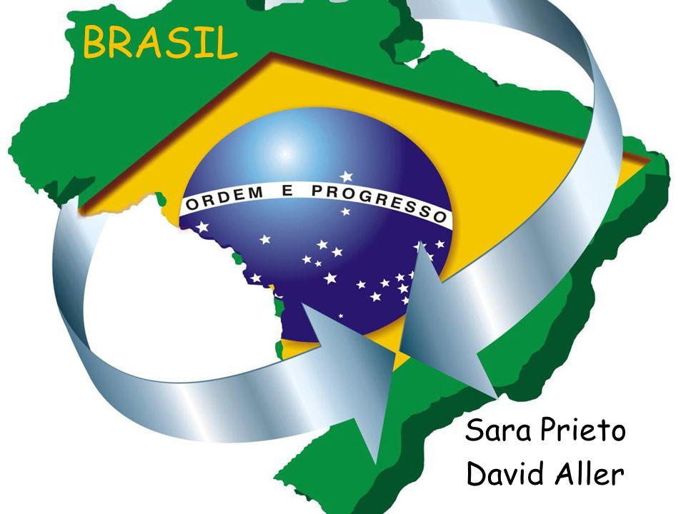 Sara Prieto David Aller