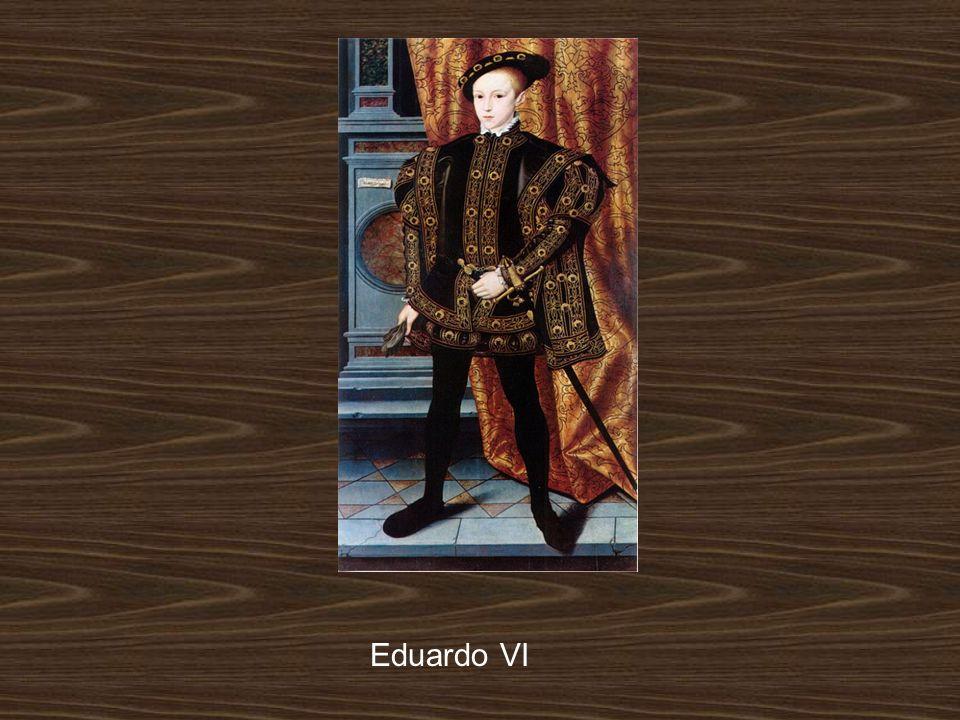 Eduardo VI