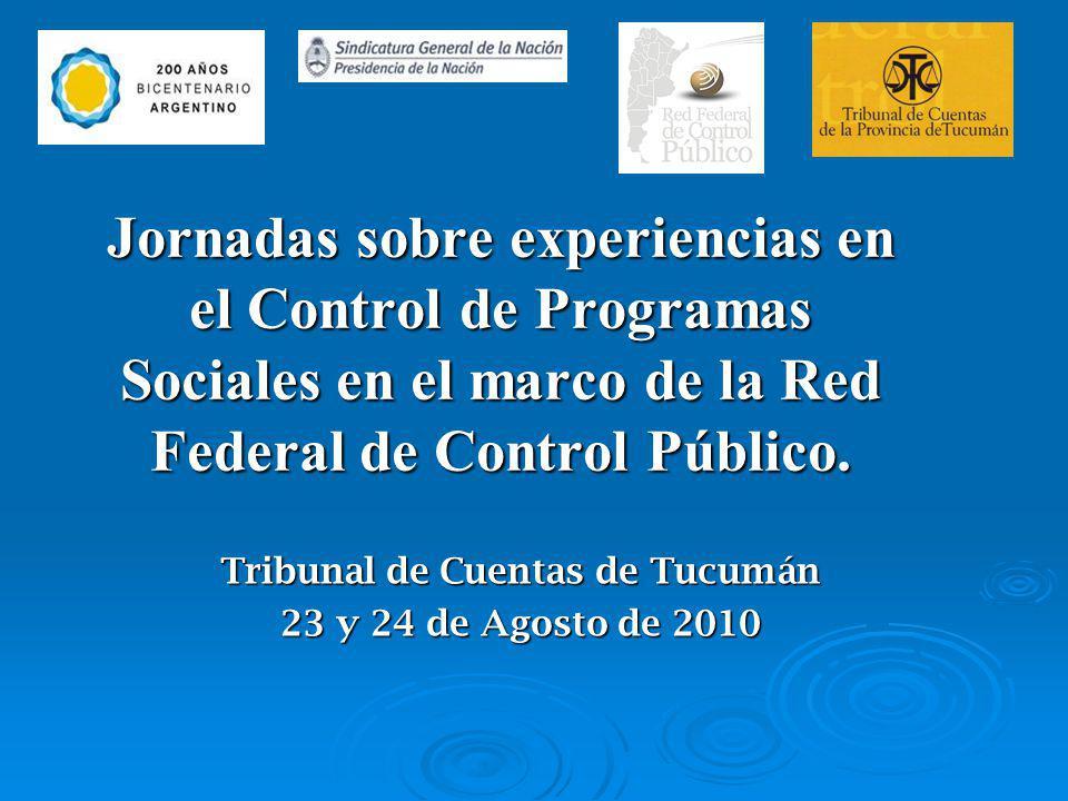 Tribunal de Cuentas de Tucumán